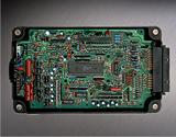 ECM微机控制